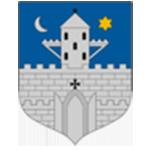 Szombathely - Születések Fája 2018